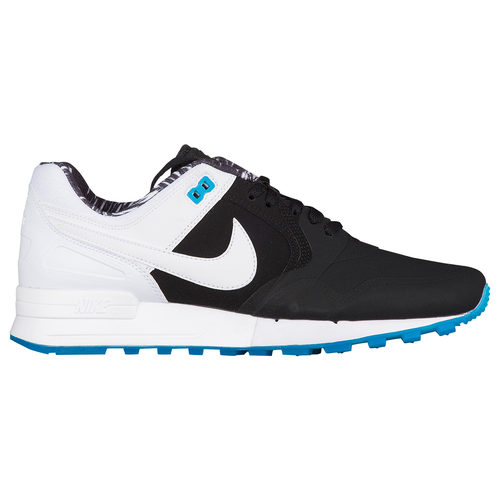 low cost 0c93a 950db nike air flight 89 foot locker