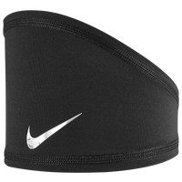 Nike Cooling Skull Wrap - Adult - Black