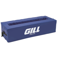 Gill Standard Base Pads