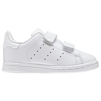 adidas toddler stan smith