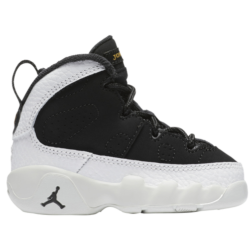 the latest 7e304 171ce ... Jordan Retro 9 - Boys Toddler - Basketball - Shoes - BlackWh Chrismas  Gift Edition Air Jordan 9 IX Retro Mens Shoes Online Discount Red 2018 Nike  ...