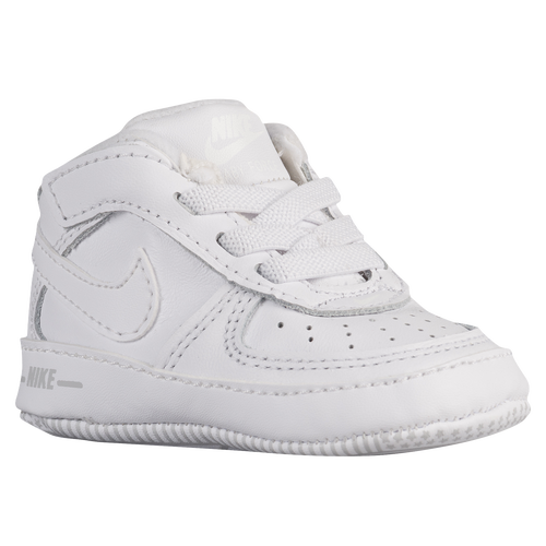 Nike Crib Shoes Canada