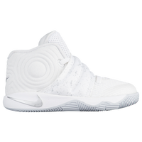 info for ec0f9 e9d68 where to buy nike kyrie 2 silver yellow 9f5e6 4dd46