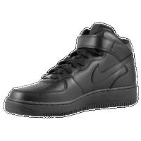 Kids Shoes Nike Foot Locker Canada