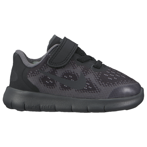 new arrival c3d03 f2797 Nike Free RN 2 - Boys' Toddler