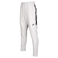 05f9b70bb4b3 Nike Tribute Pants - Men s - White   Black