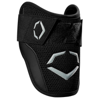 Evoshield Pro-SRZ Batter's Elbow Guard - Men's - Black