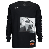 buy online 65d23 e6121 Kyrie Clothing | Foot Locker