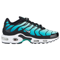 Womens Nike Air Max Plus | Lady Foot Locker