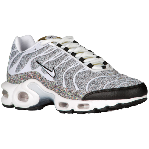 new style ac55f 6ac1e Nike Air Max Plus - Women's