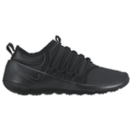 Nike Casual Payaa Premium Black Black