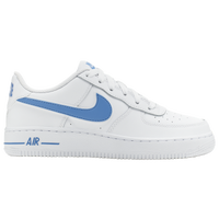 a429f33cb0f6 Kids Nike Air Force 1