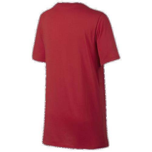 4f673222995a35 Nike KD Graphic Dri-FIT T-Shirt - Boys  Grade School - Basketball - Clothing  - Durant