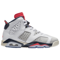 new arrival 41787 930ad Releases   Foot Locker Canada