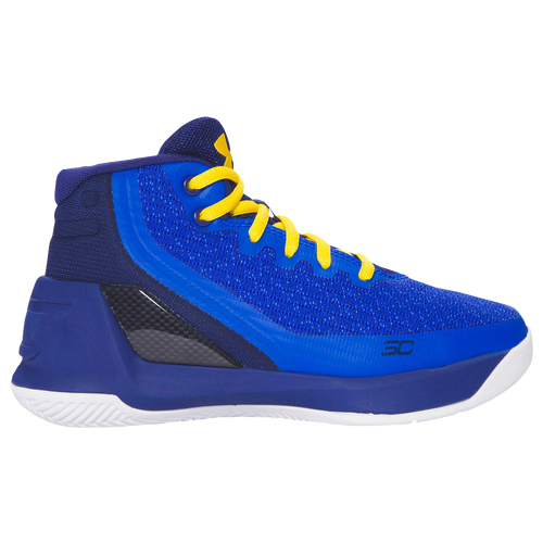 under armour youth basketball shoes. under armour curry 3 - boys\u0027 preschool basketball shoes curry, stephen team royal/caspian/taxi youth