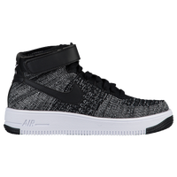 nike air force 1 mid youth gs chaussures