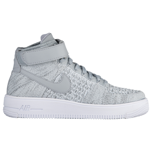 nike air force junior footlocker homeview