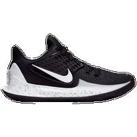 big sale 8e729 c0506 Nike Kyrie Shoes | Foot Locker