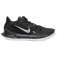 Nike Kyrie Low 2 - Men's -  Kyrie Irving - Black