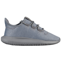 preschool adidas Tubular Shadow adidas Originals Tubular Shadow - Boys Preschool - Shoes