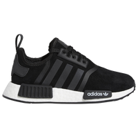 adidas Originals NMD R1 - Boys  Grade School - Shoes bf18f35c5f99