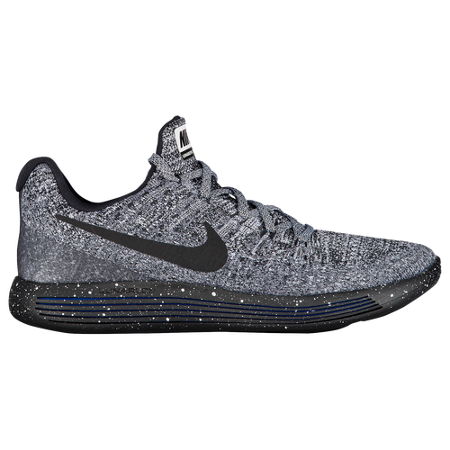 70dc69f64f682 Nike Lunarswift 2 Men Running Shoe