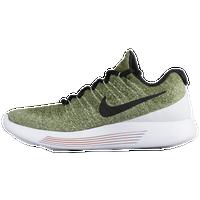 Nike Lunarepic Low Flyknit ...