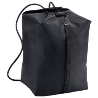 Under Armour Essentials Sackpack - Black