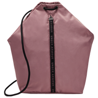 Under Armour Essentials Sackpack - Pink