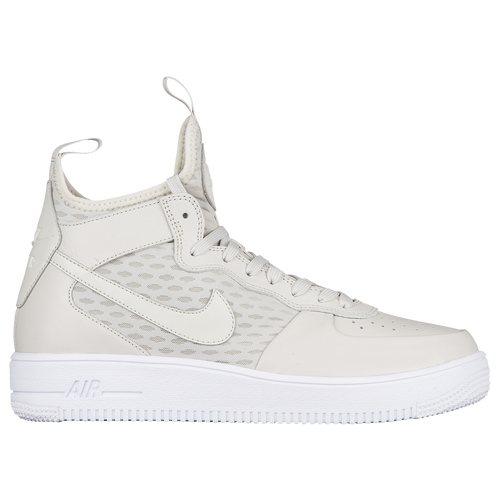 online store 229e2 ef0e9 Nike Air Force 1 Ultraforce Mid - Men's at Foot Locker