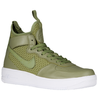 air force one ultra force