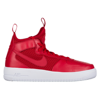 air force 1 ultraforce mid price nz