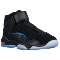Penny Hardaway's 4th Nike Shoe Is Returning Soon