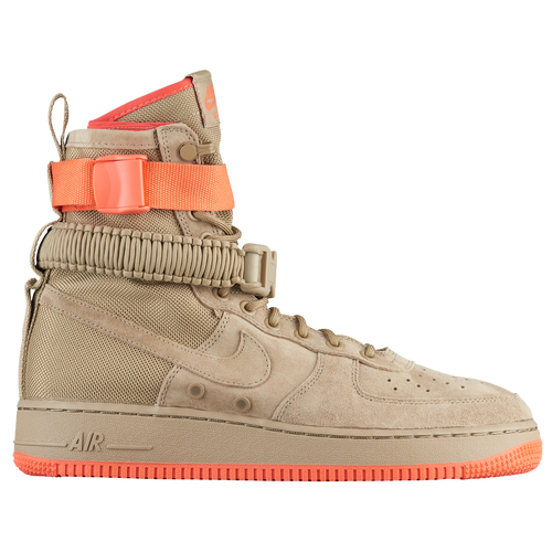 air force 1 wheat grade school nz