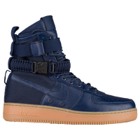air force 1 sf af1 for sale nz