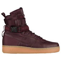 new product 8f854 21a23 Nike Air Force 1 Shoes | Foot Locker