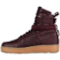 Nike Air Force 1 Shoes Foot Locker