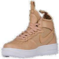 Nike Air Force 1 Ultraforce Mid - Women s - Basketball - Shoes ... d3b8d31fb8