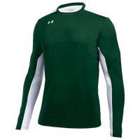Under Armour Team Trifecta Shooter Shirt - Men's - Dark Green