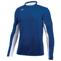 Under Armour Team Trifecta Shooter Shirt - Men's - Blue