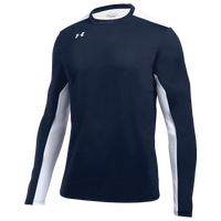 Under Armour Team Trifecta Shooter Shirt - Men's - Navy