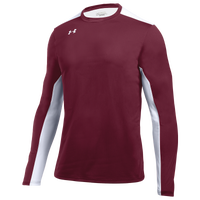 Under Armour Team Trifecta Shooter Shirt - Men's - Maroon