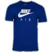 Nike Graphic T-Shirt - Men s - Casual - Clothing - Black White 076c0e0d6