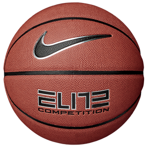Nike Team Elite Competition 8P 2.0 Basketball - Women's