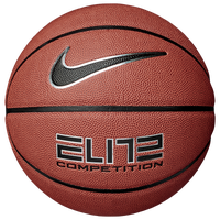 Nike Team Elite Competition 8P 2.0 Basketball - Men's