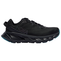 HOKA ONE ONE Elevon 2 - Women's - Black