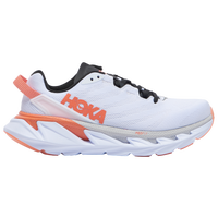 HOKA ONE ONE Elevon 2 - Women's - White