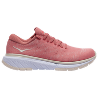 HOKA ONE ONE Cavu 3 - Women's - Pink