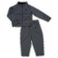 promo code 38455 8dc48 Boys  Clothing Sets   Kids Foot Locker