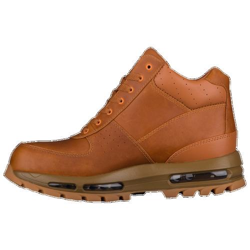 2a858864c60 Nike Air Max Goadome - Men's